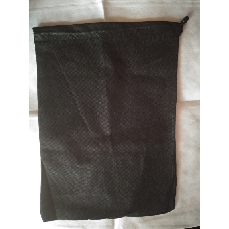 high quaility bag non-woven