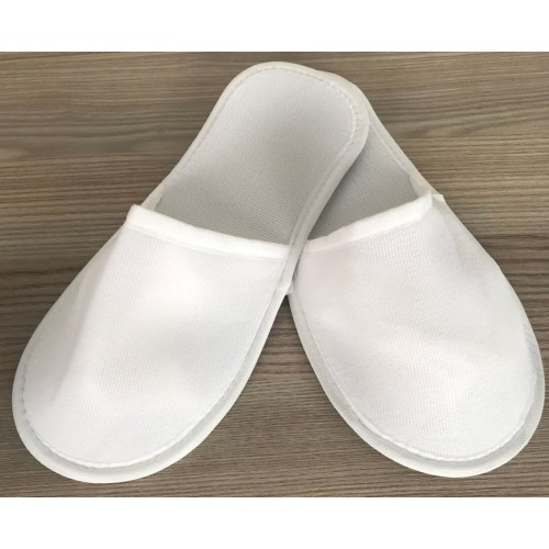 Chaussons poly- 3 mm semelle