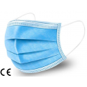 3-layer disposable surgical masks TST