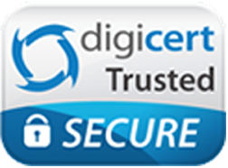 digicert-ssl.png